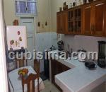 casa de 3 cuartos $45000 cuc  en víbora, 10 de octubre, la habana