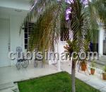 casa de 3 cuartos $210000 cuc  en flores, playa, la habana