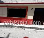 casa de 2 cuartos $20000 cuc  en calle carvajal santa clara, villa clara