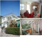 casa de 2 cuartos $42000 cuc  en calle a santiago, santiago de cuba