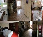 apartamento de 3 cuartos $30000 cuc  en calle peñalber pueblo nuevo, centro habana, la habana
