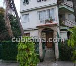 apartamento de 2 cuartos $32000 cuc  en calle julia borges nuevo vedado, plaza, la habana