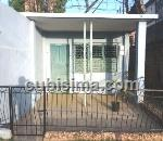 casa de 2 cuartos $10000 cuc  en calle los maceo guantánamo, guantánamo