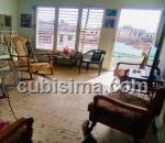 casa de 2 cuartos $12000 cuc  en calle amparo  santa clara, villa clara