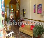 casa de 3 cuartos $90000 cuc  en calle maceo baracoa, guantánamo