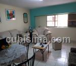 apartamento de 2 cuartos $30000 cuc  en centro habana, la habana