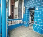 casa de 3 cuartos $23000 cuc  en calle calzada 10 de octubre cerro, cerro, la habana