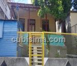 casa de 5 cuartos $23000 cuc  en párraga, arroyo naranjo, la habana