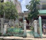casa de 1 cuarto $125000 cuc  en calle montero sanchez vedado, plaza, la habana