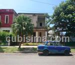 casa de 10 cuartos $230000 cuc  en calle 21 vedado, plaza, la habana