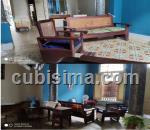 casa de 3 cuartos $55000 cuc  en pueblo nuevo, centro habana, la habana