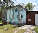 casa de 3 cuartos $26000 cuc  en calle 4ta  san pedro, cotorro, la habana
