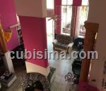 casa de 4 cuartos $68000 cuc  en calle penalver pueblo nuevo, centro habana, la habana
