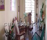 casa de 3 cuartos $55000 cuc  en buenavista, playa, la habana