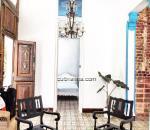 casa de 4 cuartos $250000 cuc  en calle 27 vedado, plaza, la habana