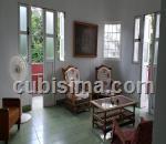 apartamento de 3 cuartos $135000 cuc  en calle 17 vedado, plaza, la habana