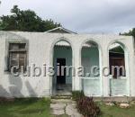casa de 3 cuartos $26000 cuc  en calle 4ta  centro cotorro, cotorro, la habana