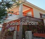 casa de 5 cuartos $80000 cuc  en calle camilo cienfuegos lídice, regla, la habana