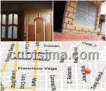 casa de 3 cuartos $35000 cuc  en calle josué país las tunas, las tunas