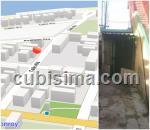 casa de 2 cuartos $29000 cuc  en calle 496 habana del este, la habana
