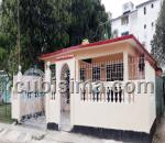casa de 2 y medio cuartos $30000 cuc  en las guásimas, arroyo naranjo, la habana