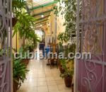 penthouse de 6 cuartos $100000 cuc  en calle colon santa clara, villa clara