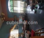 casa de 3 cuartos $24000 cuc  en marianao, la habana
