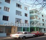apartamento de 3 cuartos $68000 cuc  en calle lugareño príncipe, plaza, la habana