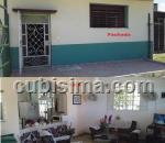 casa de 3 cuartos $45000 cuc  en el roble, guanabacoa, la habana