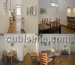apartamento de 3 cuartos $125000 cuc  en calle zulueta  colón, habana vieja, la habana
