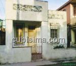 casa de 3 cuartos $33000 cuc  en la rosalía, san miguel del padrón, la habana