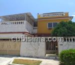 casa de 3 cuartos $100000 cuc  en calle san juan bosco víbora, 10 de octubre, la habana