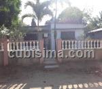 casa de 3 cuartos $14900 cuc  en calle 31 las tunas, las tunas