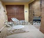 casa de 4 cuartos $170000 cuc  en playa, la habana
