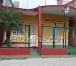 casa de 5 cuartos $84000 cuc  en calle quimbambitas  sancti spíritus, sancti spíritus