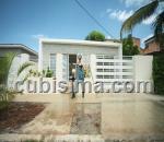 casa de 5 cuartos $188000 cuc  en cerro, la habana