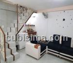 apartamento de 3 cuartos $80000 cuc  en calle san juan de dios san juan de dios, habana vieja, la habana