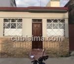 casa de 2 cuartos $70000 cuc  en calle 39 cienfuegos, cienfuegos