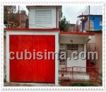 casa de 3 cuartos $60000 cuc  en calle f santiago, santiago de cuba