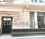 casa de 6 cuartos $150000 cuc  en calle aguacate santo ángel, habana vieja, la habana