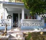 casa de 3 cuartos $26000 cuc  en calle calzada de san miguel ciudad mar, san miguel del padrón, la habana