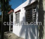 casa de 2 cuartos $52000 cuc  en calle 3ra  playa santa fe, playa, la habana
