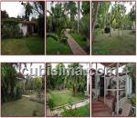casa de 4 cuartos $230000 cuc  en calle 306 arroyo arenas, la lisa, la habana