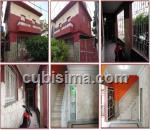 casa de 3 cuartos $60000 cuc  en calle 27 buenavista, playa, la habana