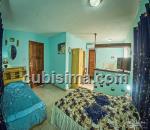 casa de 6 cuartos $160000 cuc  en calle 9na náutico, playa, la habana