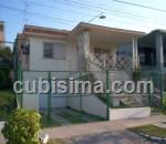 casa de 4 cuartos $90000 cuc  en calle kessel  víbora park, arroyo naranjo, la habana