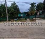 casa de 3 cuartos $70000 cuc  en san agustín, la lisa, la habana