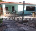 casa de 3 cuartos $60000 cuc  en calle 7mab guanabo, habana del este, la habana