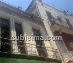 casa de 3 y medio cuartos $35000 cuc  en calle san nicolas  san leopoldo, centro habana, la habana