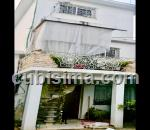 apartamento de 2 cuartos $35000 cuc  en la ceiba, playa, la habana